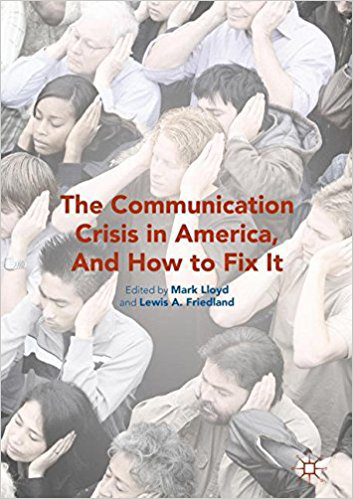 communication-crisis_cover_friedland_51QOvd1cs7L._SX351_BO1,204,203,200_